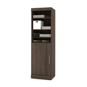 Utility Cabinet Plans Free