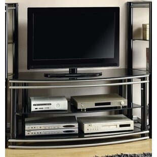 Lourenco TV Stand for TVs up to 48