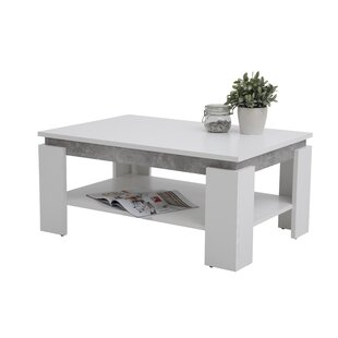 d159c1c037b4 Lovelace Coffee Table with Storage
