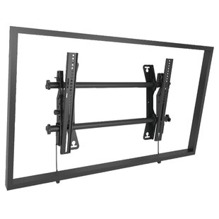 Medium Fusion Tilt Wall Mount for 33