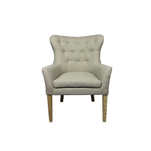 Ophelia & Co. Bryes Armchair