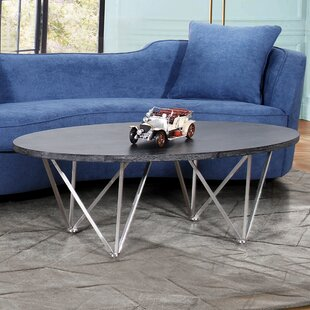 Humberwood Coffee Table