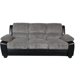 Sitswell Sofa by Porter International Designs