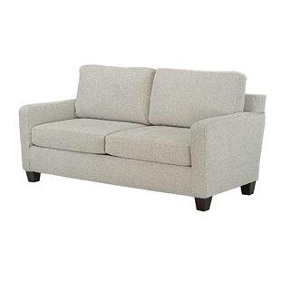 Sofas Couches You Ll Love Wayfair