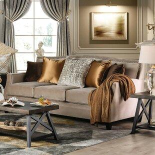 Boylan Sofa