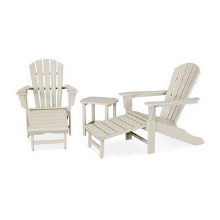 South Hampton Patio Furniture | Wayfair