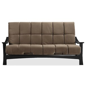 LA Futon and Mattress by Simmons Futons