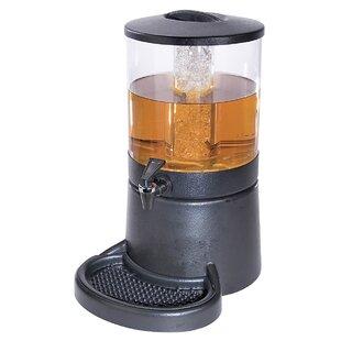 3 Gal ABS Base Beverage Dispenser