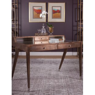 Signature Designs Writing Desk by Artistica Home Office Furniture