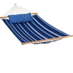 Algoma Net Company Sunbrella T..