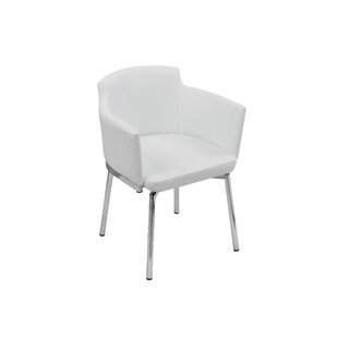 Wolk Dining Chair Orren Ellis