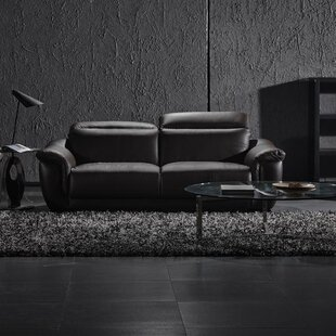 Sofa by David Divani Designs
