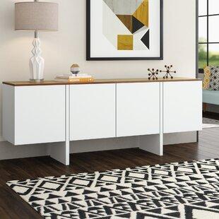 Dardanelle Sideboard Ebern Designs