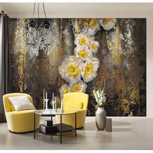 Wallpaper Living Room Bathroom Wallpaper You Ll Love Wayfair Co Uk