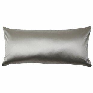 Duchess Throw Pillow