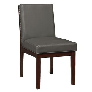 Kirby Side Chair (Set of 2)