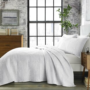 North Adams Reversible Quilt Set