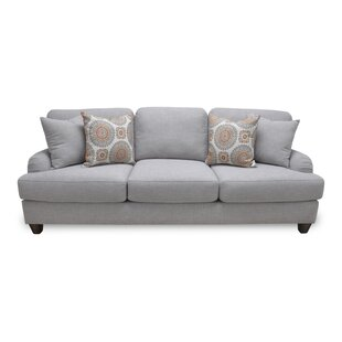 Comparison Ahmed Sofa by Latitude Run Reviews (2019) & Buyer's Guide