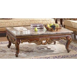 Larana Coffee Table by Astoria Grand