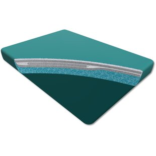 9 Poly-Float 4500 Water Mattress by American National Manufacturing