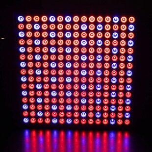 LED Hydroponic Grow Light By Ktaxon