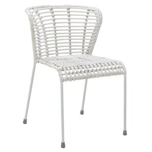 Creason Dining Chair By Beachcrest Home