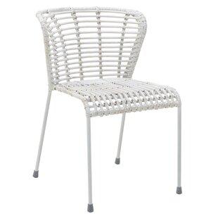 Discount Creason Dining Chair