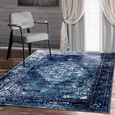 Torino Rug Collection Wayfair