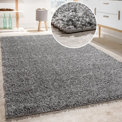 Carpet Runners Hallway Runners Amp Runner Rugs You Ll Love