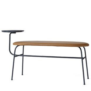 https://secure.img1-fg.wfcdn.com/im/83354201/resize-h310-w310%5Ecompr-r85/3254/32542826/leather-bench.jpg
