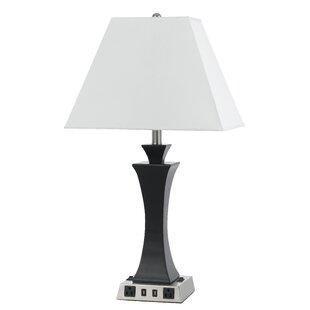 Thrailkill 29 Table Lamp