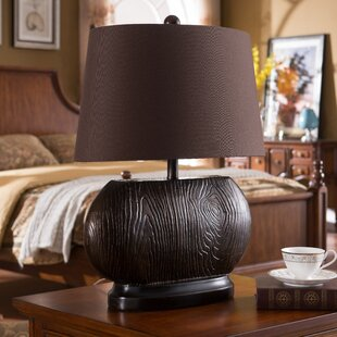 Pirro 26 Table Lamp (Set of 2)