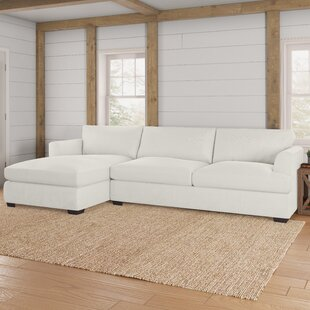 Merida Sectional by Darby ..