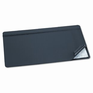 Artistic Products LLC Artistic Products Hide-Away Desk Pad
