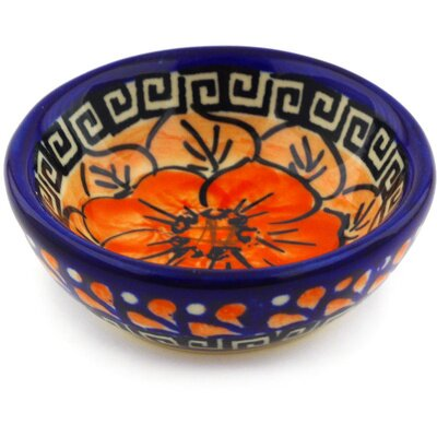 Polish Pottery Soup Bowls Wayfair