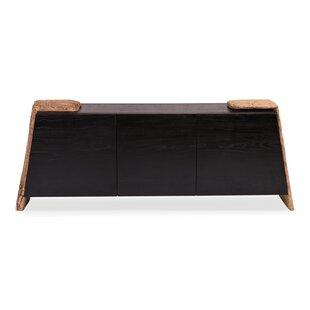 Sarreid Ltd Organic Sideboard