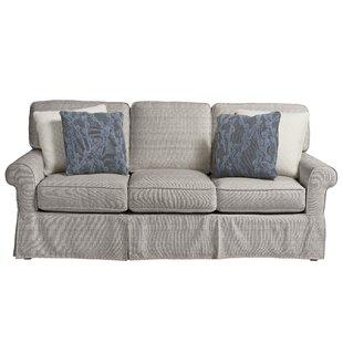 Ventura Loveseat by Coastal Living™ by Universal Furniture