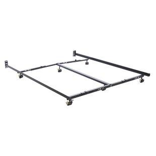 Farris Platform Bed Frame