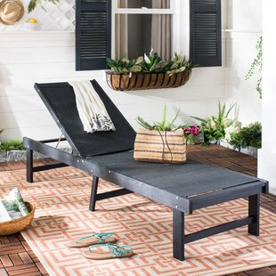 Greyleigh Clarksdale Chaise Lo..