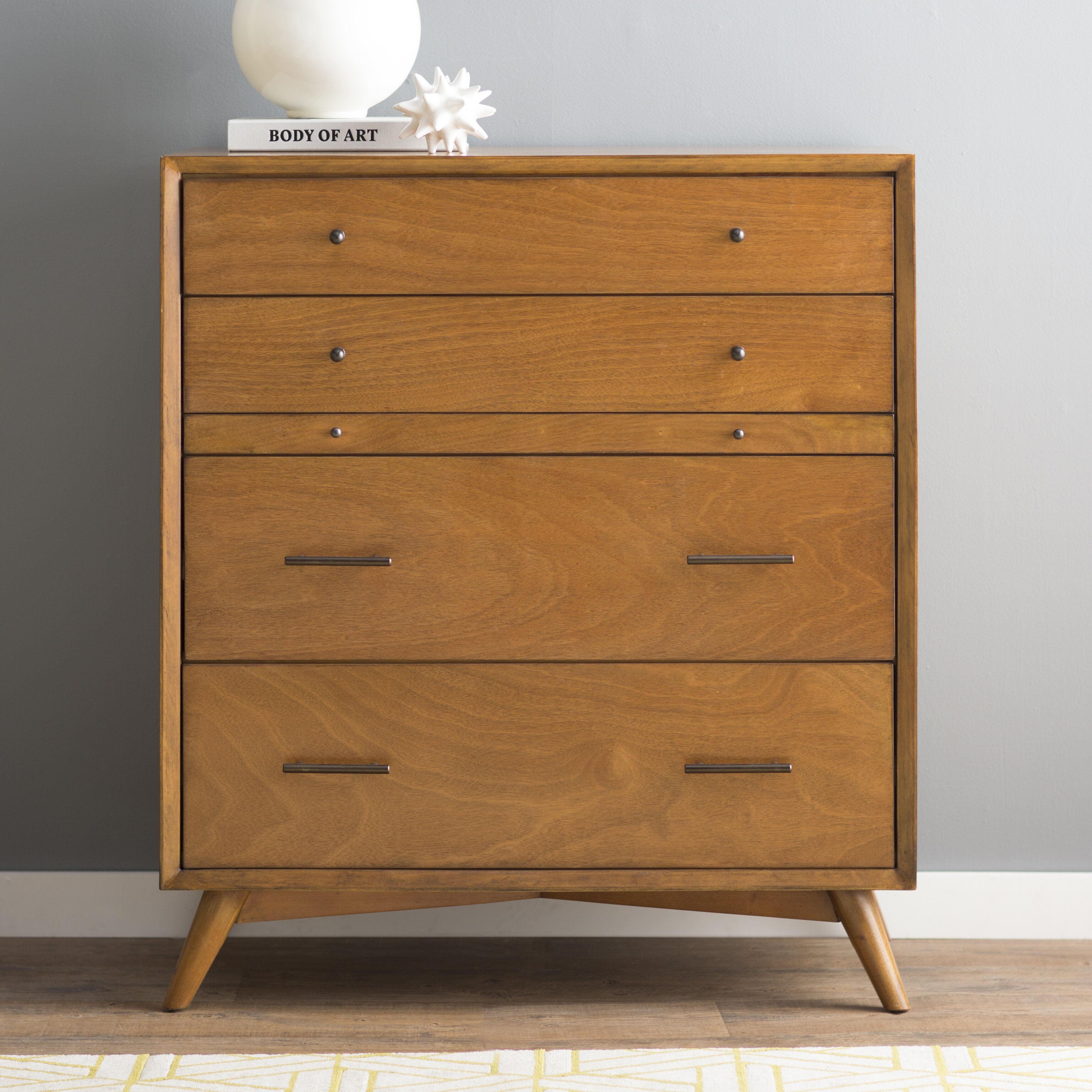estero chests dresser s furniture cheap bedrooms products grey kane chest