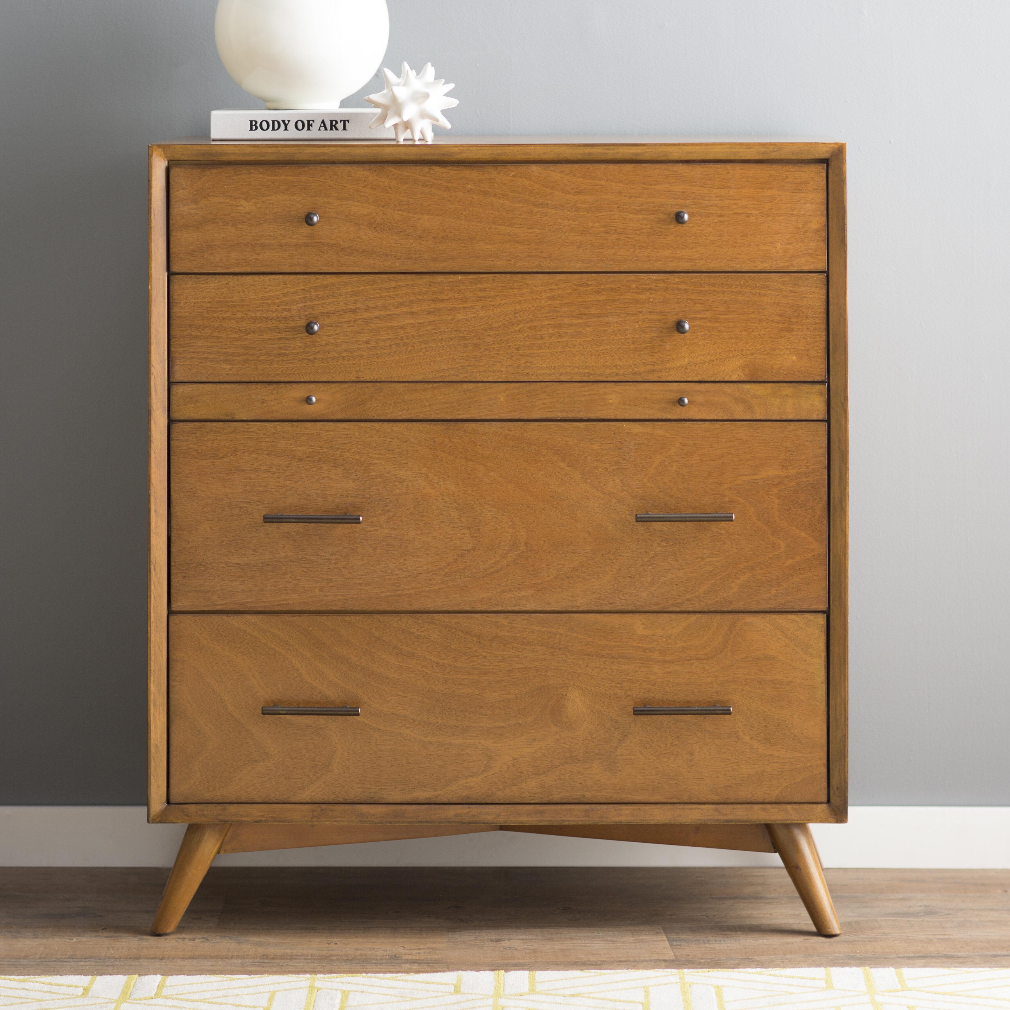 shore walmart chest cheap ip collection dresser savannah drawer south canada white en