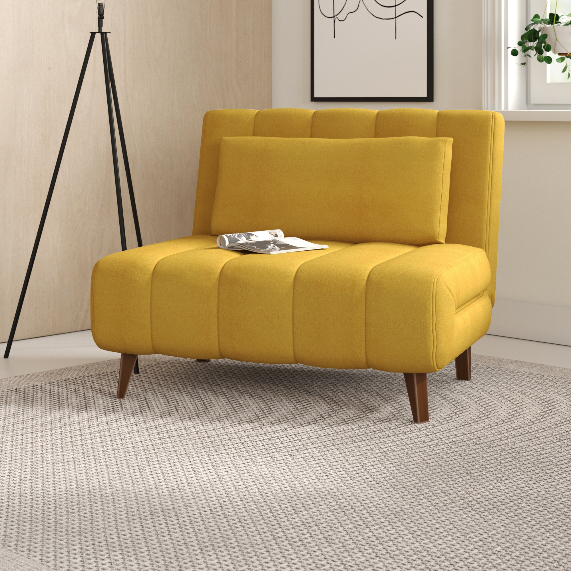 Accent Chairs  Up to 5% Off Through 5/5  Wayfair