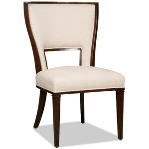 Upholstered Dining Chair (Set of 2) by Ho..