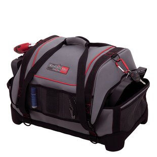Char-Broil Model 140 692 - X200 Grill2Go Portable Gas Grill Carry Bag By Char-Broil