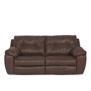 Kelly Reclining Sofa
