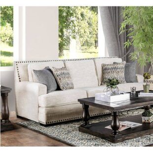 Shop Ellesmere Sofa by Canora Grey