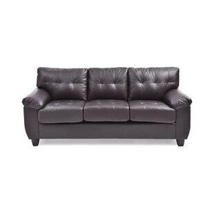 Burk Sofa