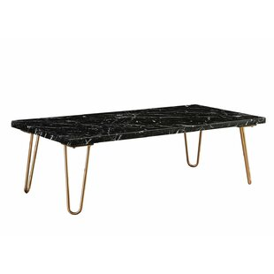 Whigham Coffee Table by Ivy Bronx