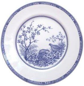 Save  sc 1 st  Wayfair & Unbreakable Dinner Plates   Wayfair