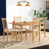 https://secure.img1-fg.wfcdn.com/im/83383799/resize-h160-w160%5Ecompr-r85/6298/62987158/Antonio+Butterfly+Leaf+Solid+Wood+Dining+Set.jpg